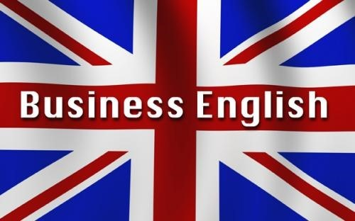 business english workshops